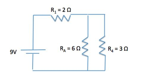 resistor circuit questions resistors questions 28 images four resistors are connected to a battery as shown chegg