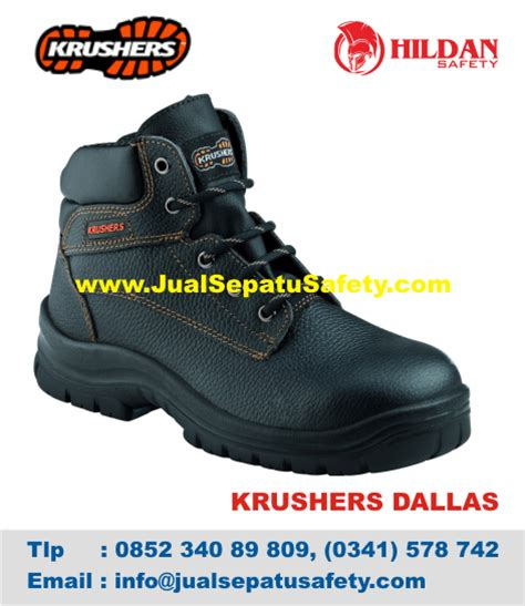 Sepatu Safety Merk K2 index of wp content uploads 2014 02