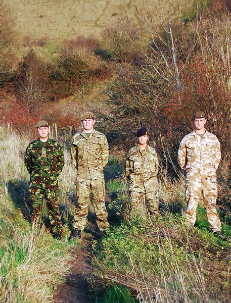 multi terrain pattern british army multi terrain pattern
