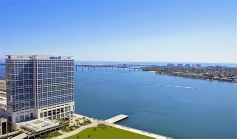 Property Tax Records San Diego San Diego Bayfront At San Diego California United States Worldwide