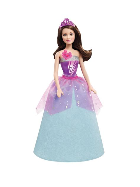 doll prices doll price comparison results