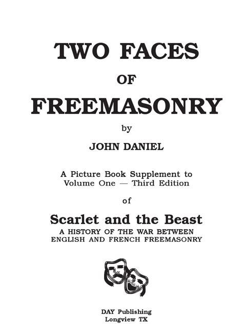 Buku Secret Operation Pater Beek Freemason Dan Cia buku konspirasi beredar di sekitar kita 187 cara pdkt cara