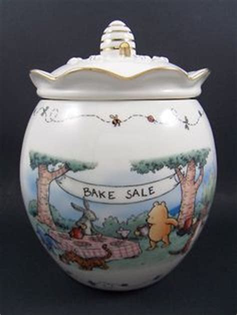 Honey Pot Jar Green Mj 31 1000 images about lenox cookie jars on cookie jars cupcake cookie jar and serveware