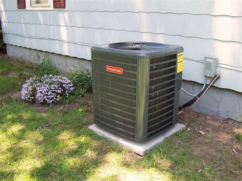 Home Hvac Unit by The Frightening New Way Your Ac Unit Could Take The