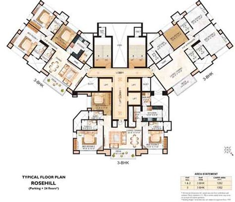york minster floor plan york minster floor plan exploring york minster a visitor