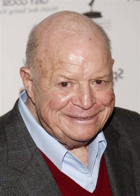 biography of movie don don rickles home don rickles don rickles bio movies