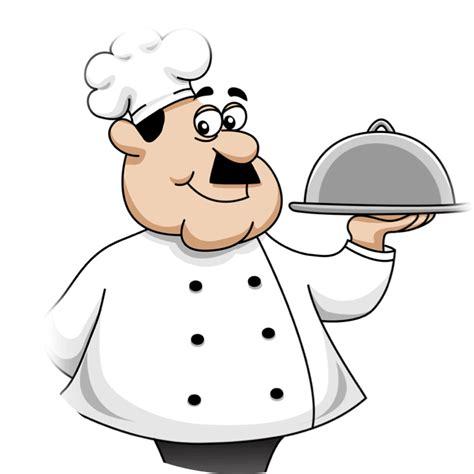 Kompor Vaganza gambar ibu sedang memasak di dapur desainrumahid