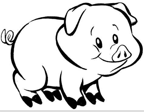 desenhos para colorir desenhos para colorir animais pagina 5 desenhos de animais para pintar
