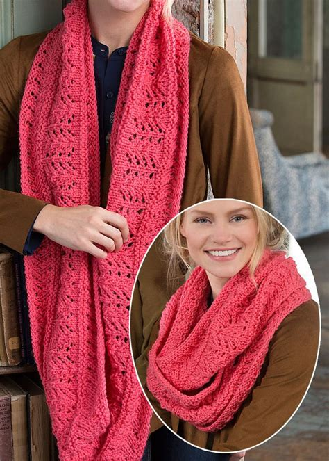 jennifer s scarf free crochet pattern from red heart yarns 908 best images about knitting and machine knitting on