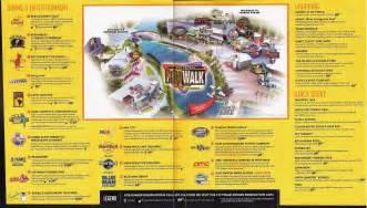 Citywalk Orlando Map by Similiar City Walk Orlando Map Keywords