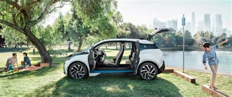 bmw i3 battery upgrade bmw i3 94 ah 33 kwh battery upgrade may soon hit us