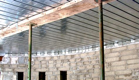 Comflor Flooring Systems