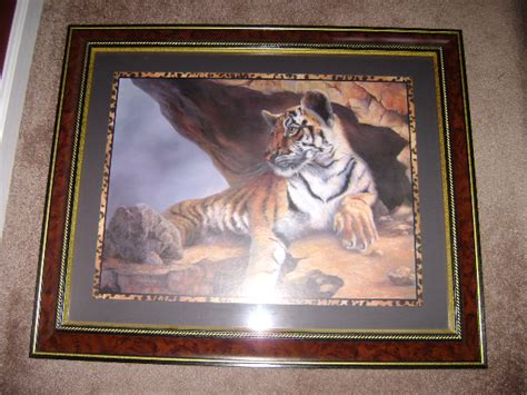 home interior tiger picture home interior tiger picture billingsblessingbags org