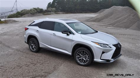 Lexus Ct200h Awd by Consumer Reports Best Awd Car Autos Post