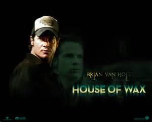 house of wax house of wax wallpaper 6211639 fanpop