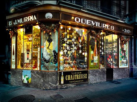 best shopping in barcelona best shopping in barcelona page 5 of 7 elite traveler