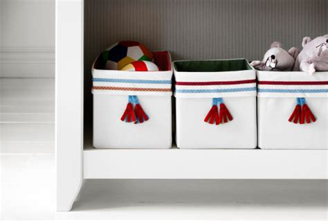 ikea small storage children s small storage ikea
