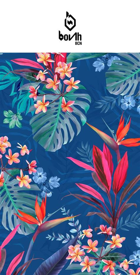tropical design 846 best tropical style images on pinterest backgrounds
