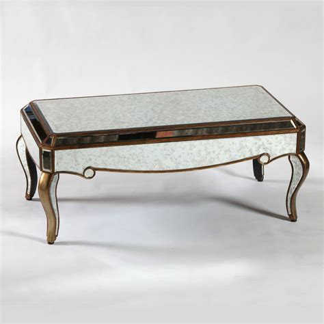 Coffee Tables Antique A Unique Experience With These Antique Coffee Table Homeideasblog