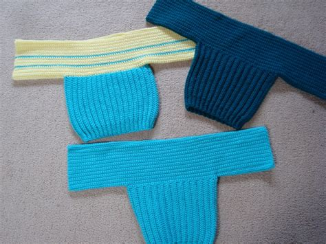 free wool for charity knitting my knit for crochet sweater pattern yarn pull