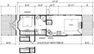 kingsley floor plan rv park model homes texas