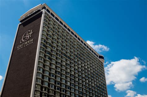 galt house hotel louisville stunning luxury hotels for a relaxing getaway in louisville non stop destination