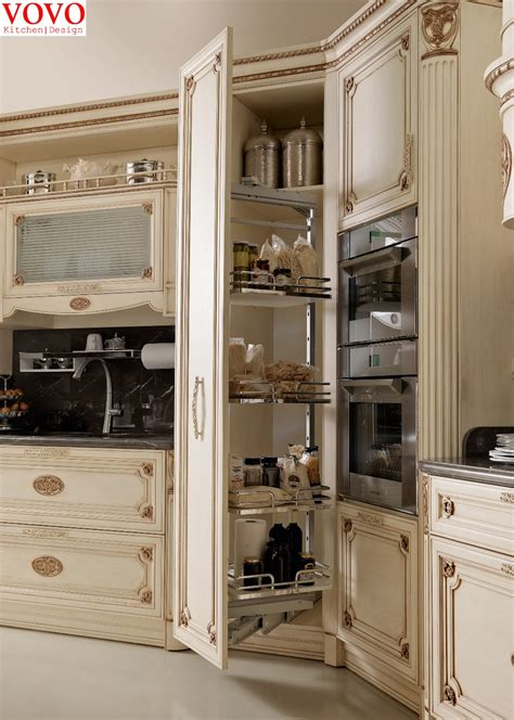 solid wood pantry popular kitchen cabinets pantry buy cheap kitchen cabinets