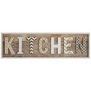 Pier 1 Wall Decor by Kitchen Wall Decor Pier 1 Imports