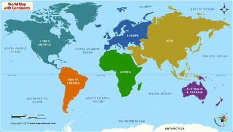 map of the world to show where you been 96 best world maps images on