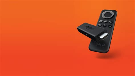 tv comcast hbo go showtime anytime now available for xfinity tv customers on tv devices
