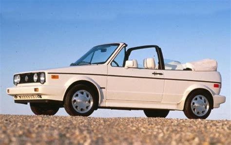 how to sell used cars 1993 volkswagen cabriolet auto manual 1993 volkswagen cabriolet information and photos zombiedrive