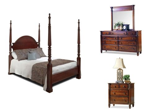 durham bedroom furniture durham mount vernon collection by bedroom furniture discounts