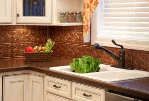 Copper Backsplash Kitchen copper fasade traditional 1 in argent copper kitchen backsplash panels