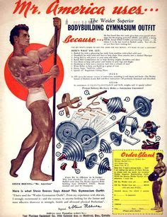 dopers in the world of on steroids books magazine ads joe weider and magazines on