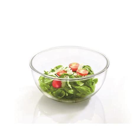 Glasslock Handy Type Promo Merdeka salad bowl 4000ml mbcb 400 28 50