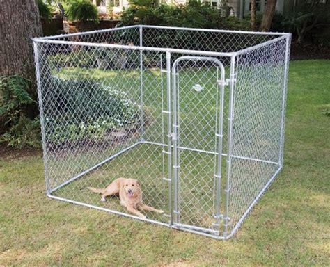 puppy run petsafe fencemaster run large large run wire run inner wolf