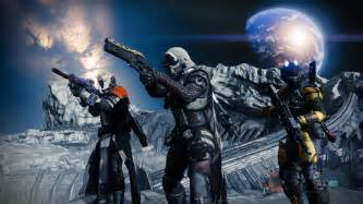 Destiny beta image 01