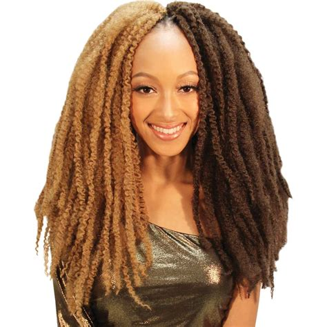 kinky twist wigs kinky twist wigs suppliers and natural hair extensions human hair wigs kinky twist