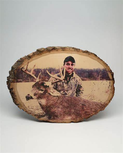 gift ideas for deer hunters deer decor custom deer deer duck