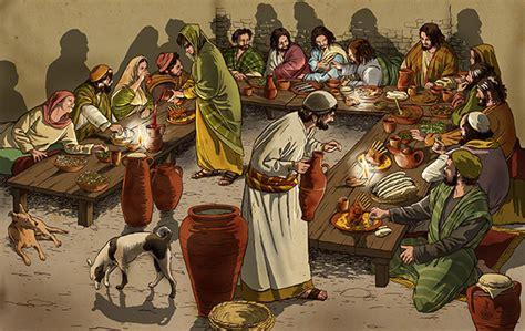 imagenes cena judia las mujeres en la mesa el mito de jes 250 s vegano y otros