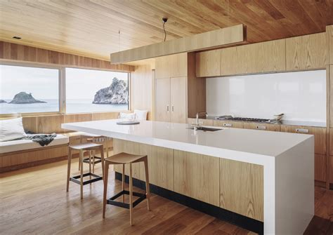 kitchen ideas nz trends international design awards new zealand kitchens