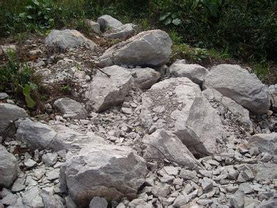 Cangkang Kerang Berceng Hitam 10 Pcs 1 geology is the key pemanfaatan batuging batu kapur sebagai barang ekonomis non logam