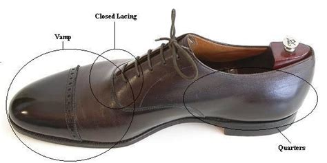 how to lace oxford dress shoes how to purchase menswear 3 questions to ask your salesmen
