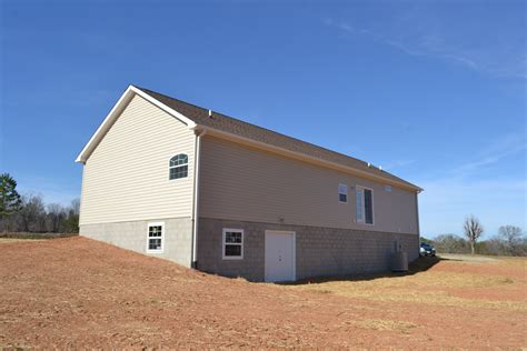 modular homes nc va yates homes completed projects