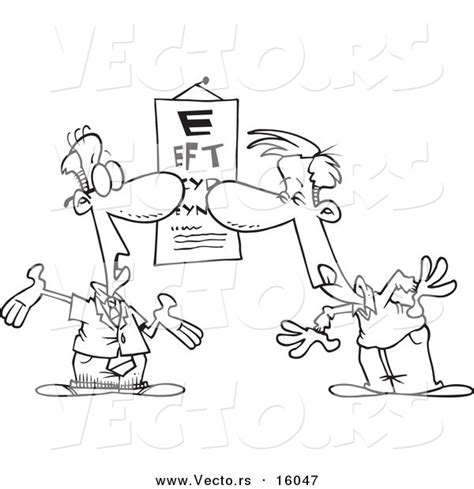 coloring pages eye doctor eye doctor coloring page driverlayer search engine