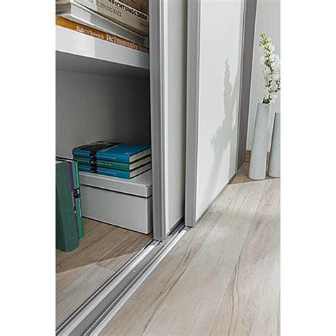 Decke 50 X 50 by Optimum Schiebet 252 R Set Wei 223 Grau 120 X 250 Cm Bauhaus