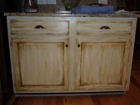 glazed kitchen cabinets glazed kitchen cabinets cream glazing kitchen cabinets