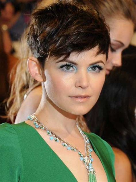 gennifer goodwin hair color 1000 images about hairstyles on pinterest short bangs