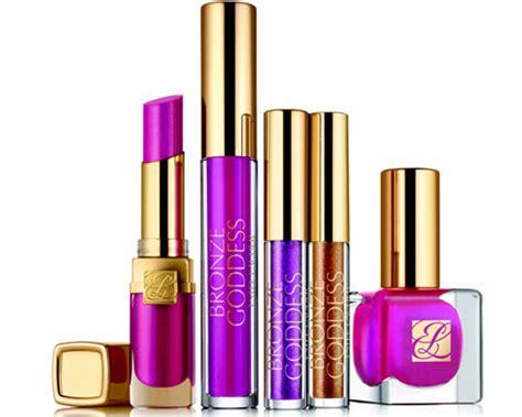 Makeup Estee Lauder muniqueka estee lauder makeup is a must for me and sure way to look bellisimo