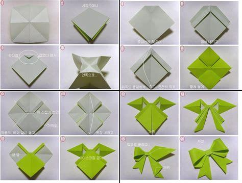 origami o confraria do artesanato ii como fazer la 231 o de origami